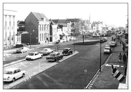 Hoogeveen 1965