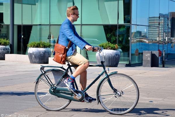 CopenhagenCycleChic1