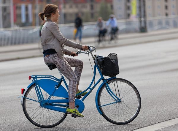 CopenhagenCycleChic2