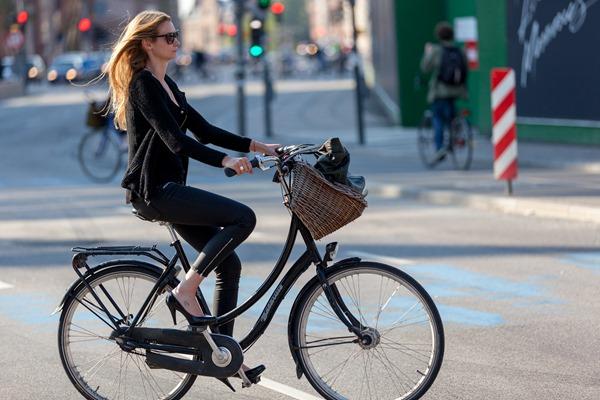 CopenhagenCycleChic3