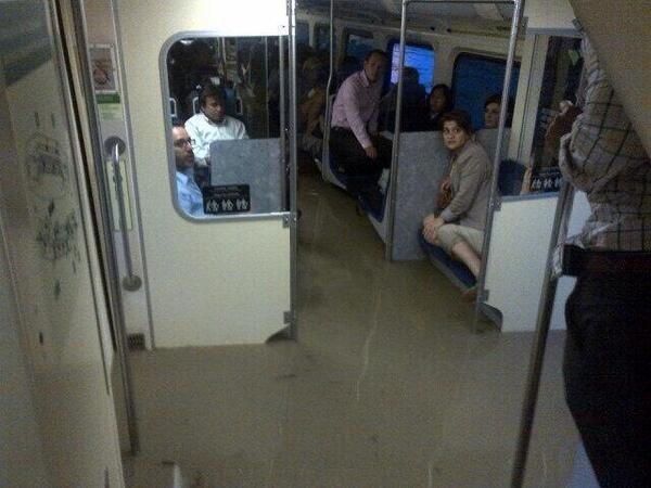 TrainPassengers